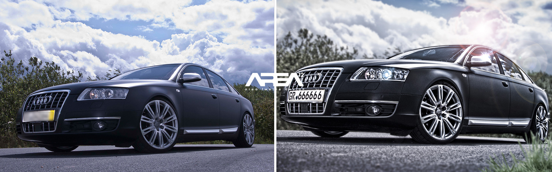 before_after_audis6