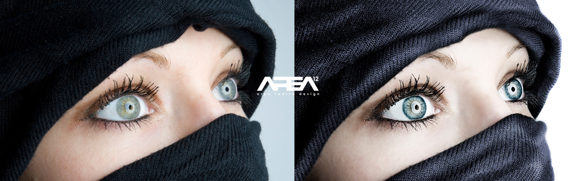 before_after_eyes_woman