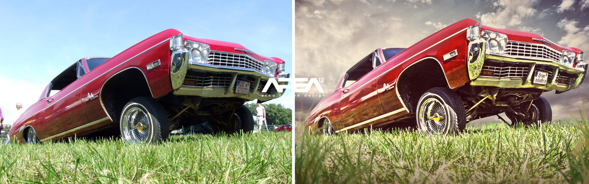 before_after_lowrider